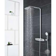 Smartcontrol zuhanyrendszer GROHE