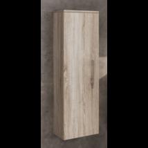 KERAMAG ICON F120 1 ajtó FALI kiegészítő Fürdőszobaszekrény TBOSS