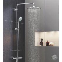 Euphoria 260 zuhanyrendszer  GROHE