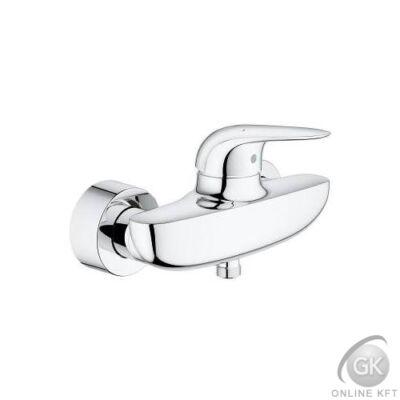 Grohe Eurostyle egykaros zuhany csaptelep GROHE