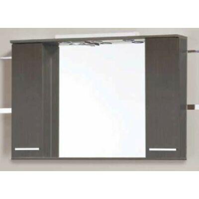 BIANKA TREND 105 Fürdőszoba tükör szekrénnyel  TBOSS
