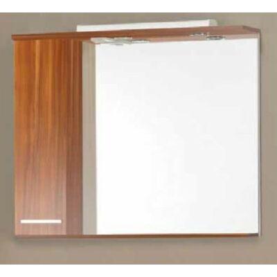 BIANKA TREND 85 Fürdőszoba tükör szekrénnyel  TBOSS