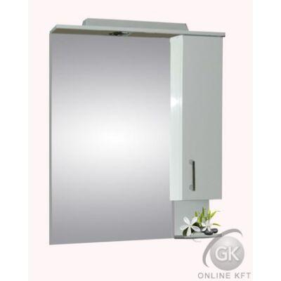 KARINA LINE 65 fürdőszoba tükör VIVA