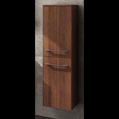 KERAMAG ICON F170 2 ajtó FALI kiegészítő Fürdőszobaszekrény TBOSS