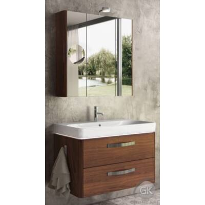 KOLO TRAFIC K90 FALI fürdőszoba szekrény kombináció TBOSS