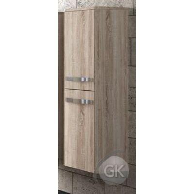 KOLO F170 2 ajtó FALI kiegészítő Fürdőszobaszekrény TBOSS