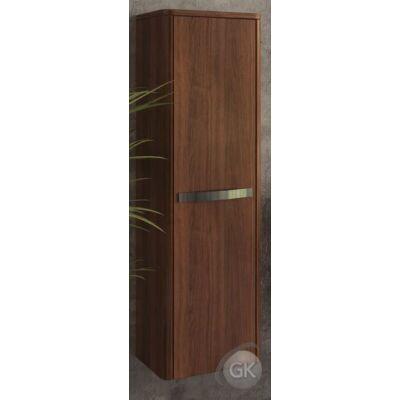KOLO F120 1 ajtó FALI kiegészítő Fürdőszobaszekrény TBOSS