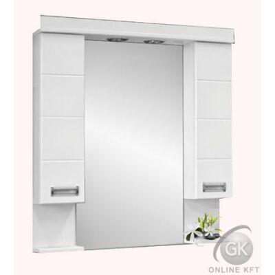 SZQUARE 85 fürdőszoba tükör VIVA STYLE