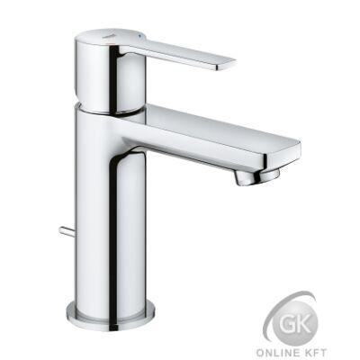 Euphoria Falra szerelhető zuhanyrendszer GROHE